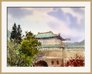 臺灣博物館 #3