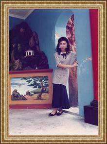 虎豹別墅 (攝影)