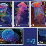 jellyfish-stamps