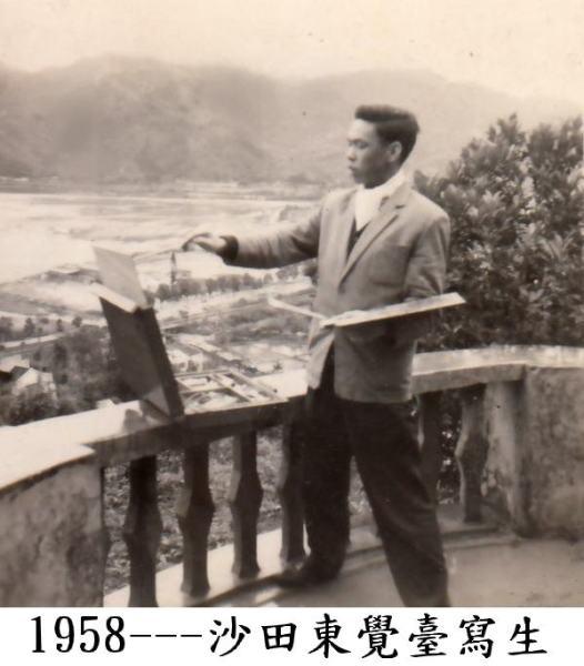 kkw_1958-1